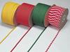 各種ロープ